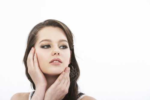 注射隆鼻可维持多久_玻尿酸隆鼻是永久的吗 玻尿酸隆鼻能维持多久 - 健康专栏 - 剑桥 ...